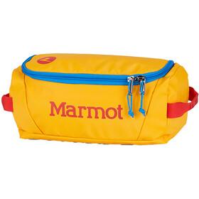 Marmot Mini Hauler Waszak, geel